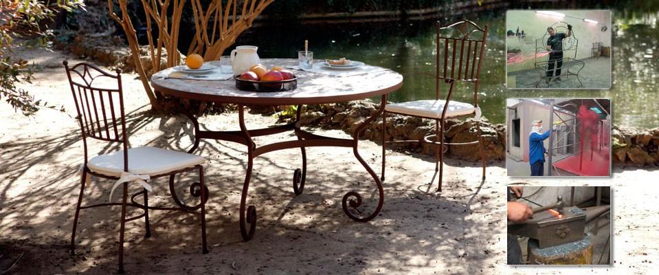 Inicio for Fundas para mobiliario de jardin